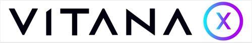 Vitana-X Trademark of Vitana-X Europe. Application Number: 018045627 :: Trademark Elite Trademarks