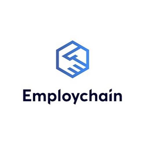 EMPLOYCHAIN trademark