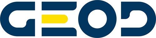 GEOD trademark