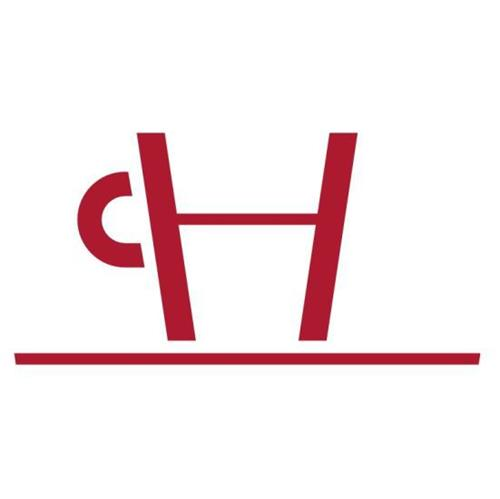 CH trademark