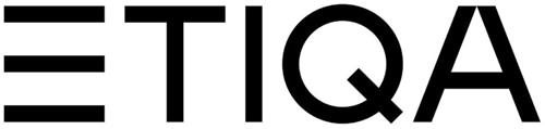 ETIQA trademark