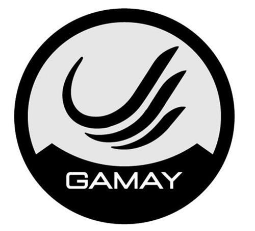 GAMAY trademark