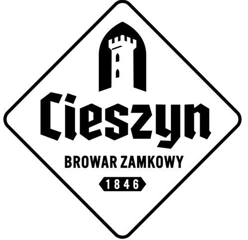 BROWAR ZAMKOWY CIESZYN 1846 trademark