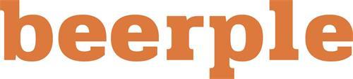 beerple trademark