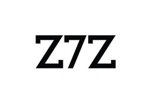 Z7Z trademark
