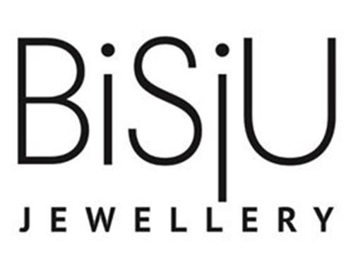 BiSjU JEWELLERY trademark