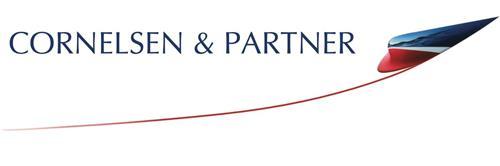 CORNELSEN & PARTNER trademark