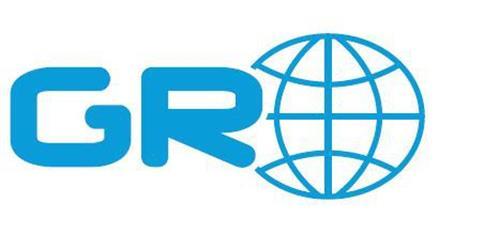GR trademark