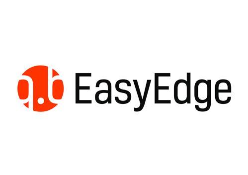 EasyEdge trademark