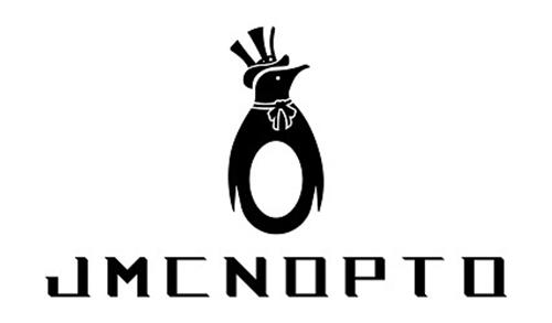 JMCNOPTO trademark