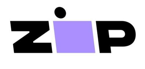 ZP trademark