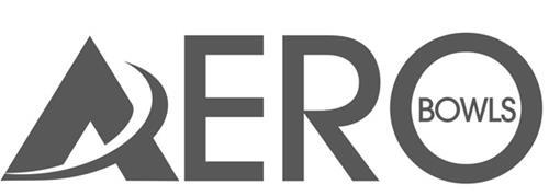 AEROBOWLS trademark