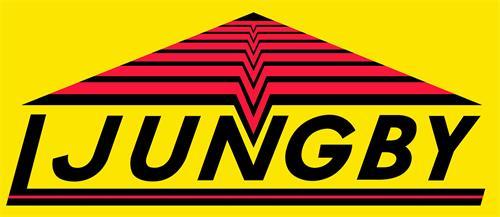 LJUNGBY trademark
