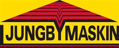 LJUNGBY MASKIN trademark
