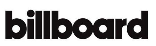 billboard trademark