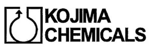 Kojima Chemicals trademark