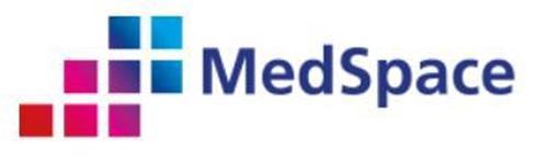 MedSpace trademark