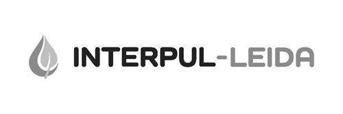INTERPUL-LEIDA trademark