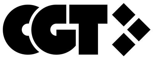 CGT trademark