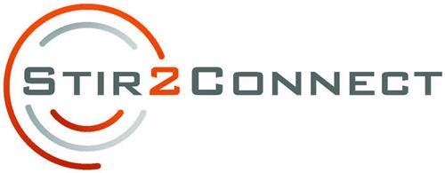 Stir2Connect trademark
