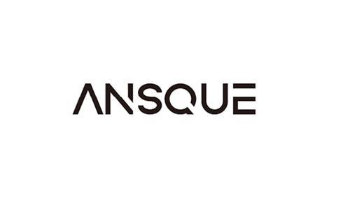 ANSQUE trademark