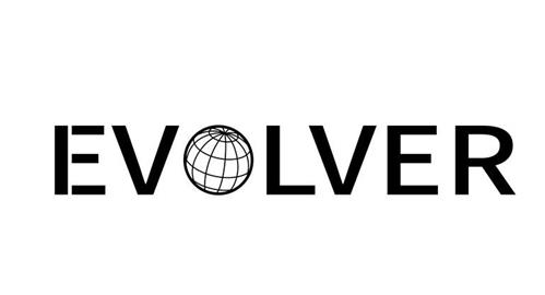 EVLVER trademark