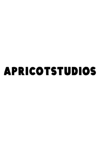APRICOTSTUDIOS trademark