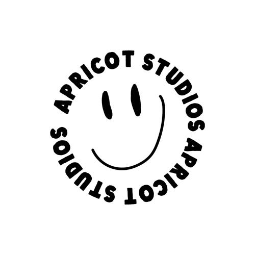 APRICOT STUDIOS APRICOT STUDIOS trademark