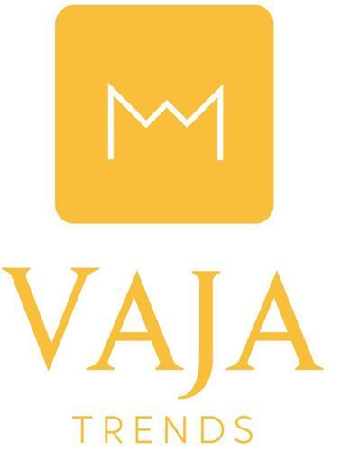 VAJA TRENDS trademark