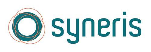 SYNERIS trademark