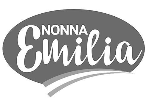 NONNA EMILIA trademark