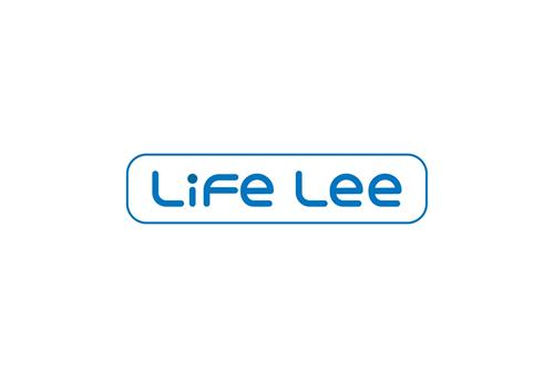 Life Lee trademark