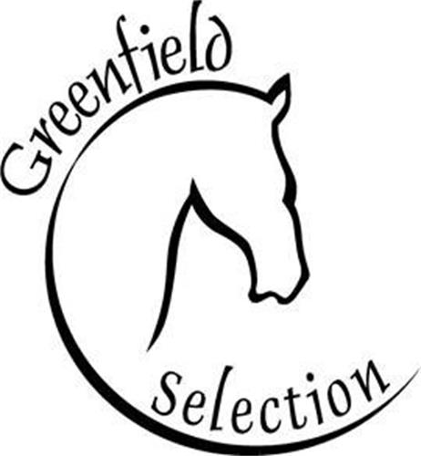 GREENFIELD SELECTION trademark
