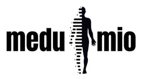 medumio trademark
