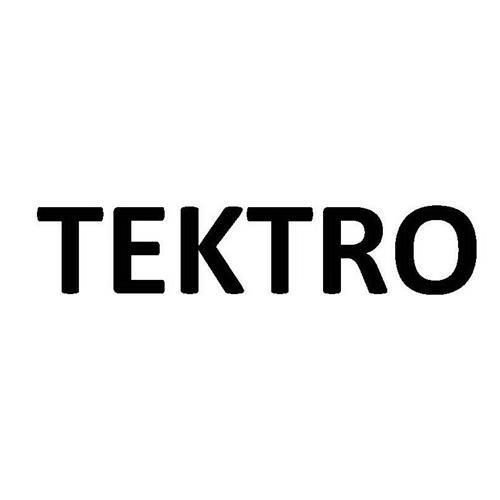 TEKTRO trademark