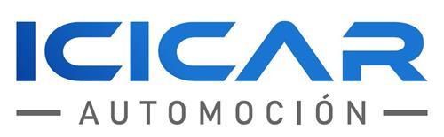 ICICAR AUTOMOCIÓN trademark