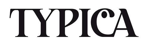 TYPICA trademark