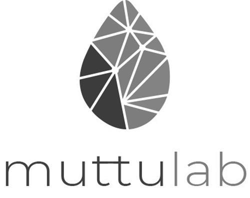 MUTTULAB trademark