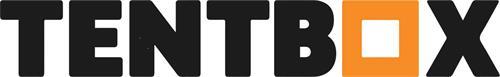 TENTBOX trademark