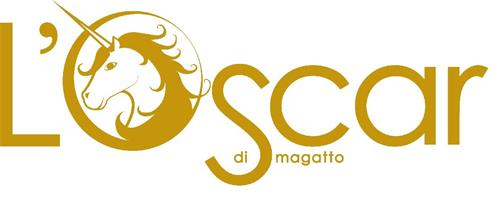 L'Oscar di Smagatto trademark