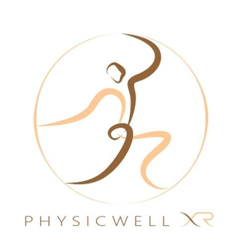 PHYSICWELL XR trademark